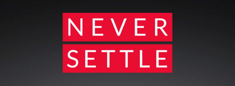 never-settle-oneplus-androguru-1030x773-810x298-c.png