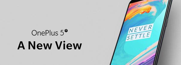 oneplus-5t-spy-app-604x218.jpg